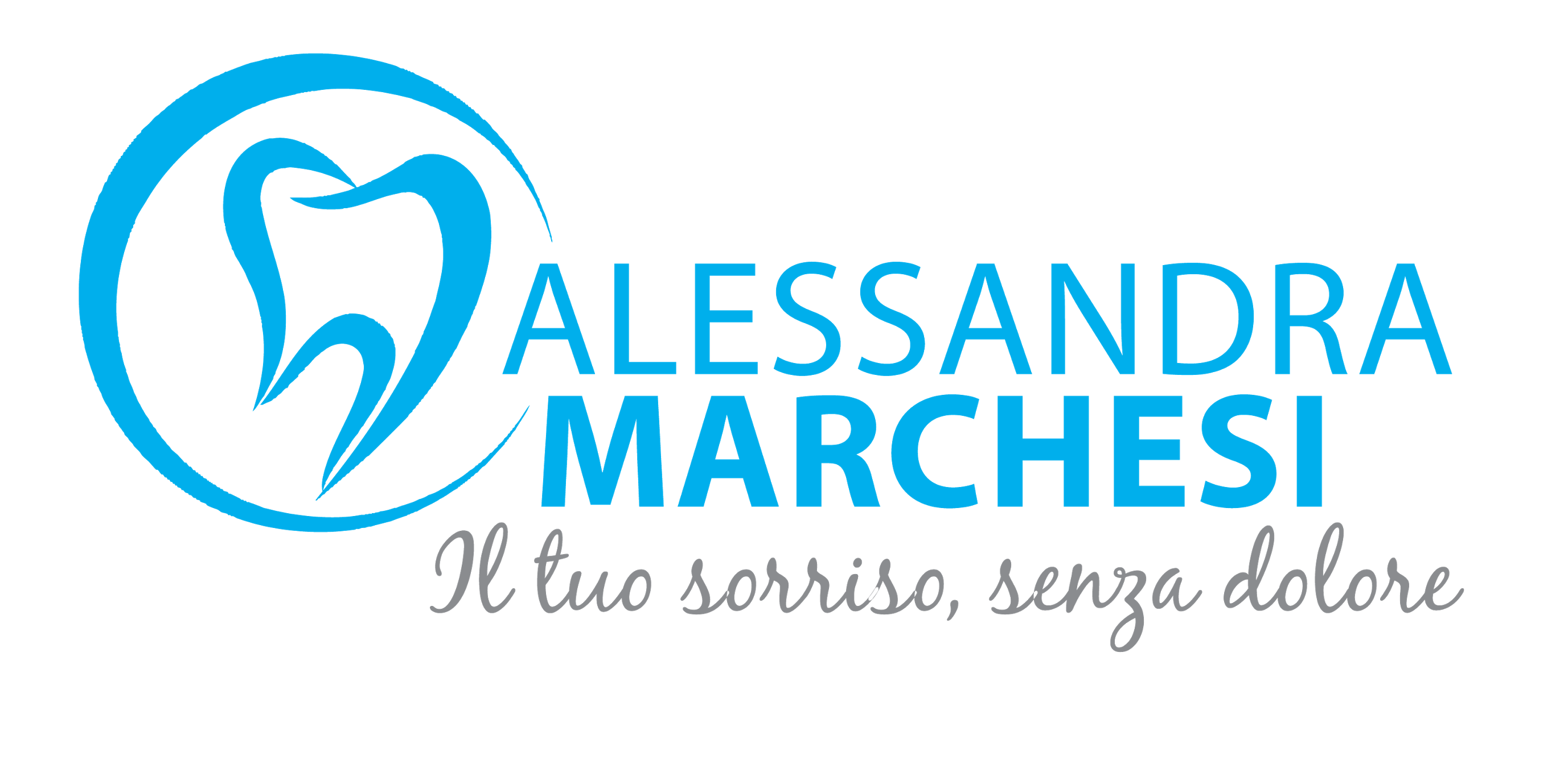 Studio Dentistico Marchesi